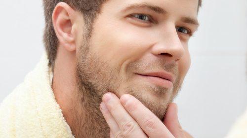 Nam giới da dầu có nên dùng kem dưỡng ẩm không?