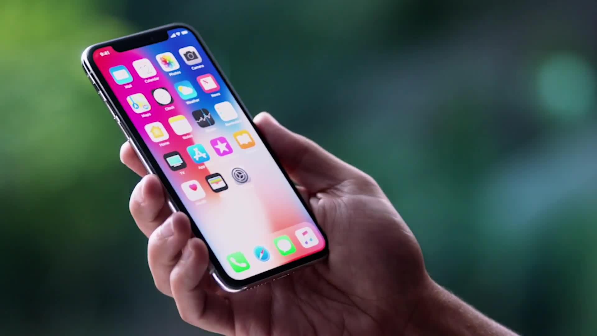 Cách tắt quyền truy cập micro trên Iphone