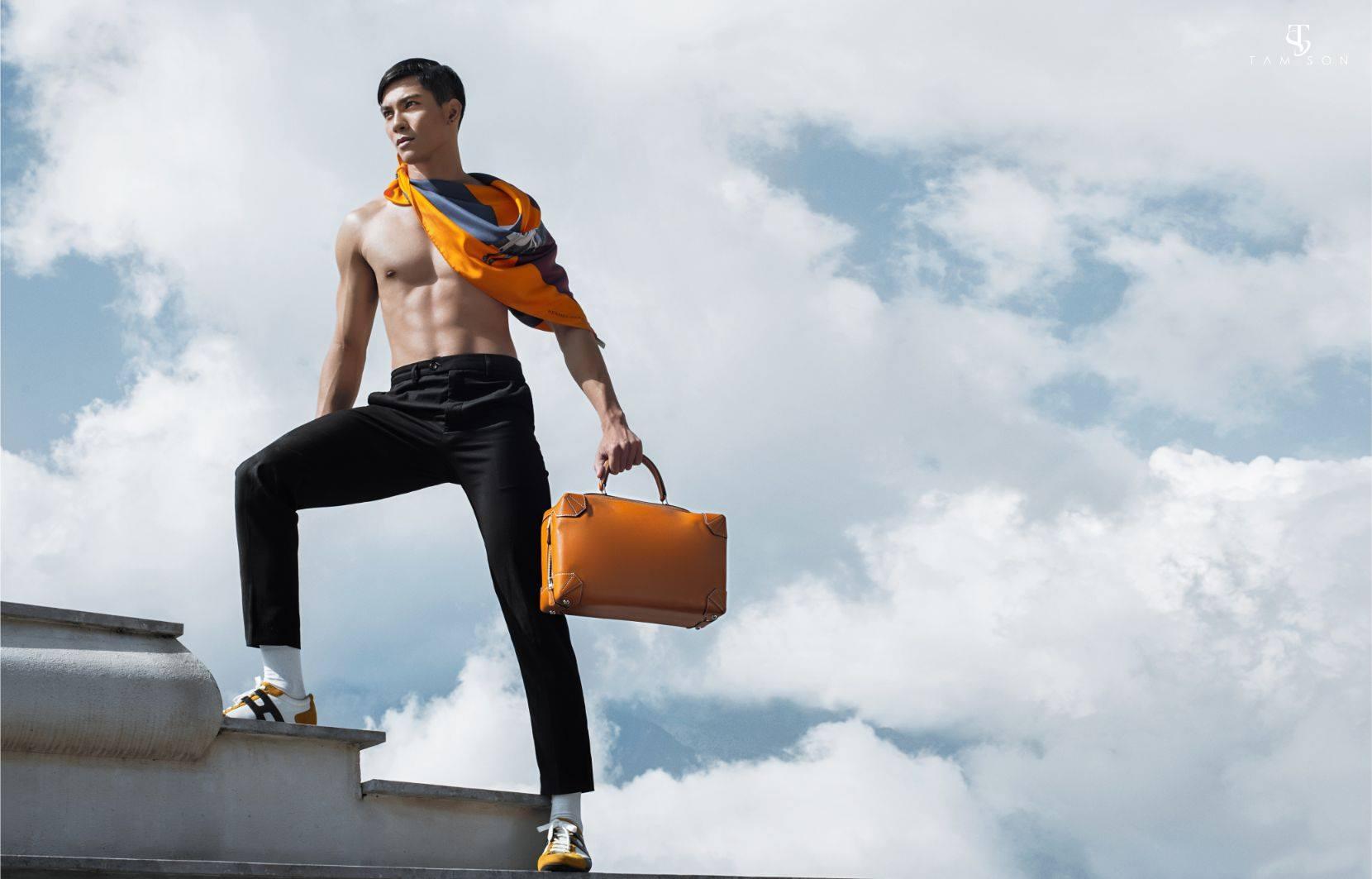 Hermès Vietnam