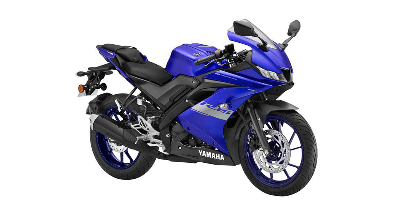 yamaha-r15-v3-0-bs-vi-racing-blue-f86f.jpg
