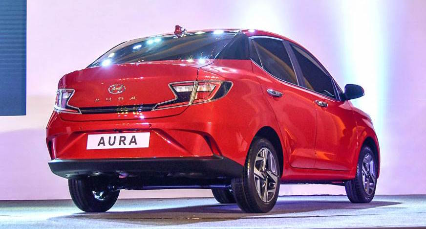hyundai-aura-rear.jpg