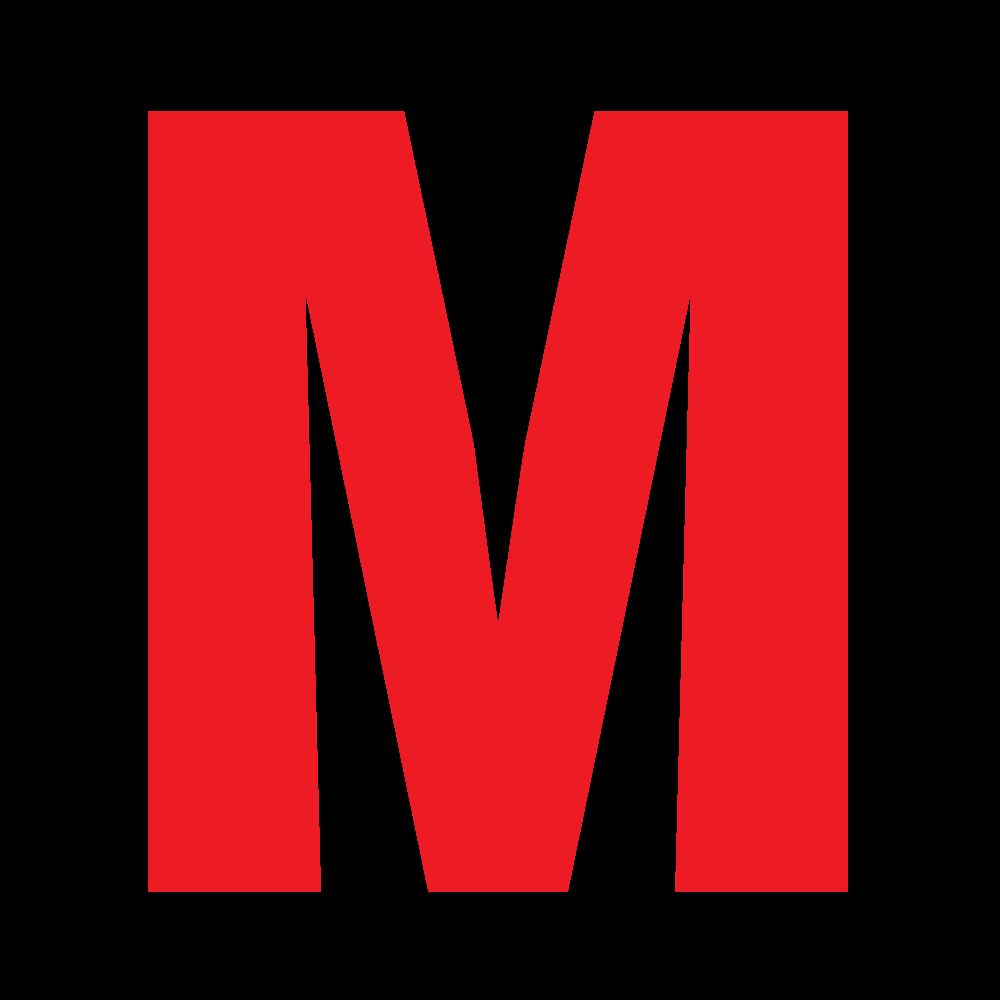 MENBACK – Tạp chí Đàn ông và Phong cách sống