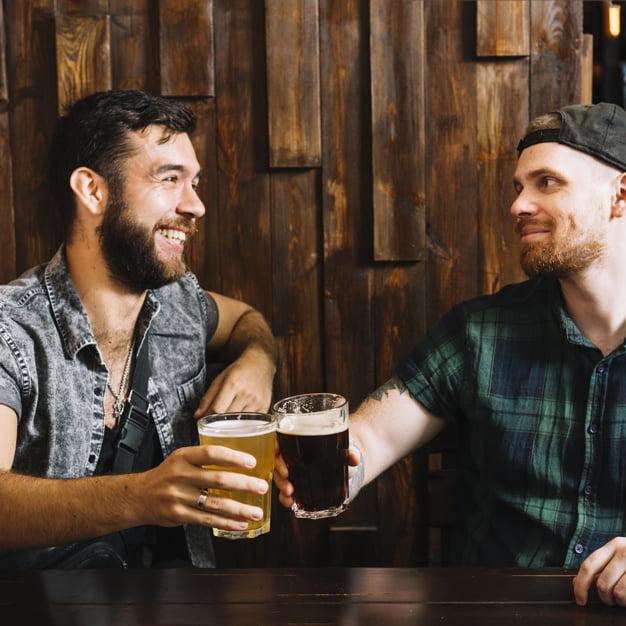Sau khi uống rượu bia bao lâu thì có thể lái xe