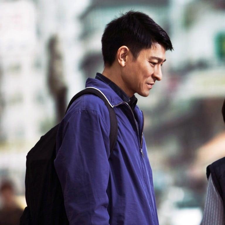 Tự truyện của Lưu Đức Hoa: Tình nồng yêu mãi (phần 2)