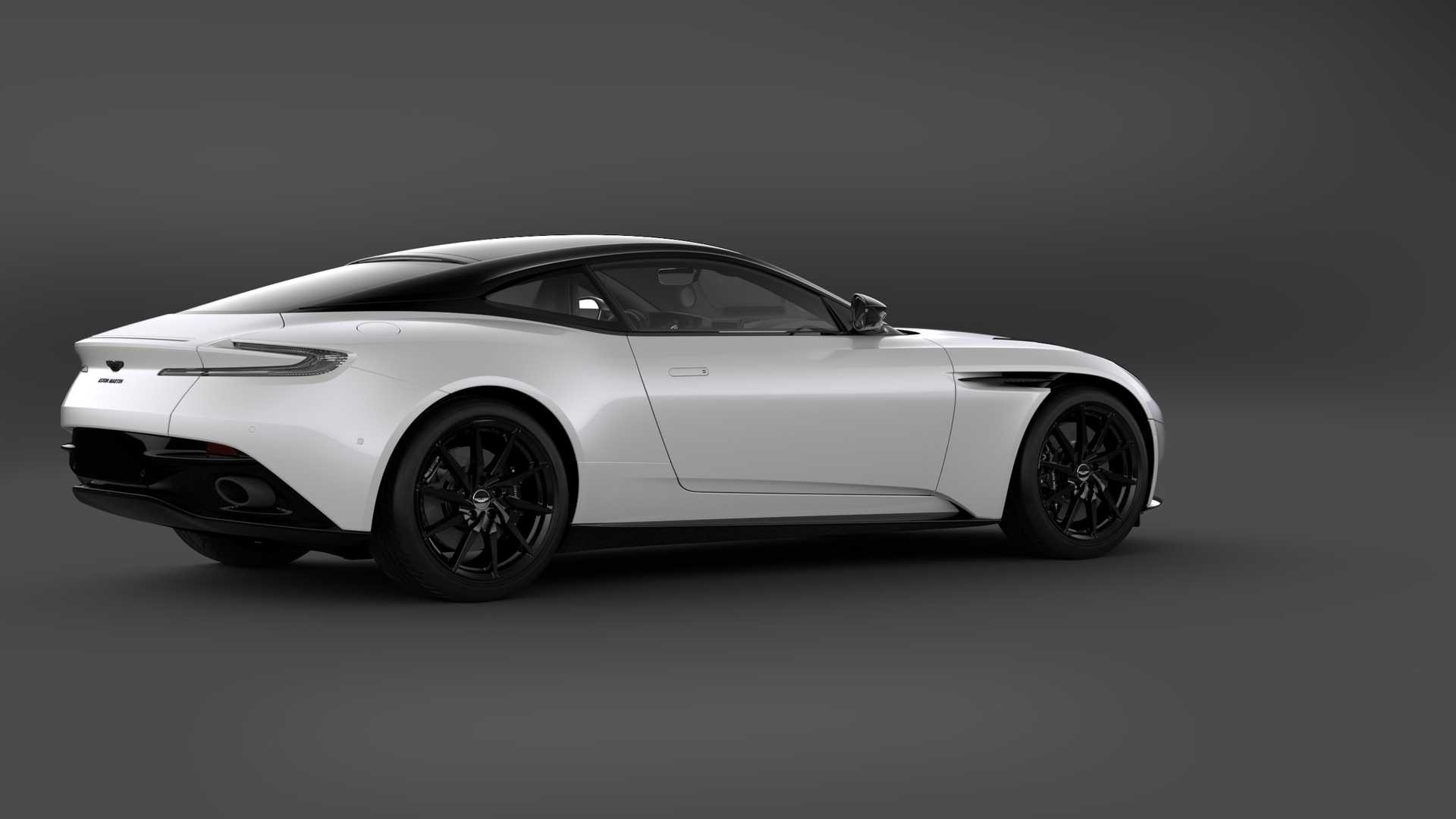 2021-aston-martin-db11-v8-shadow-edition-11.jpg