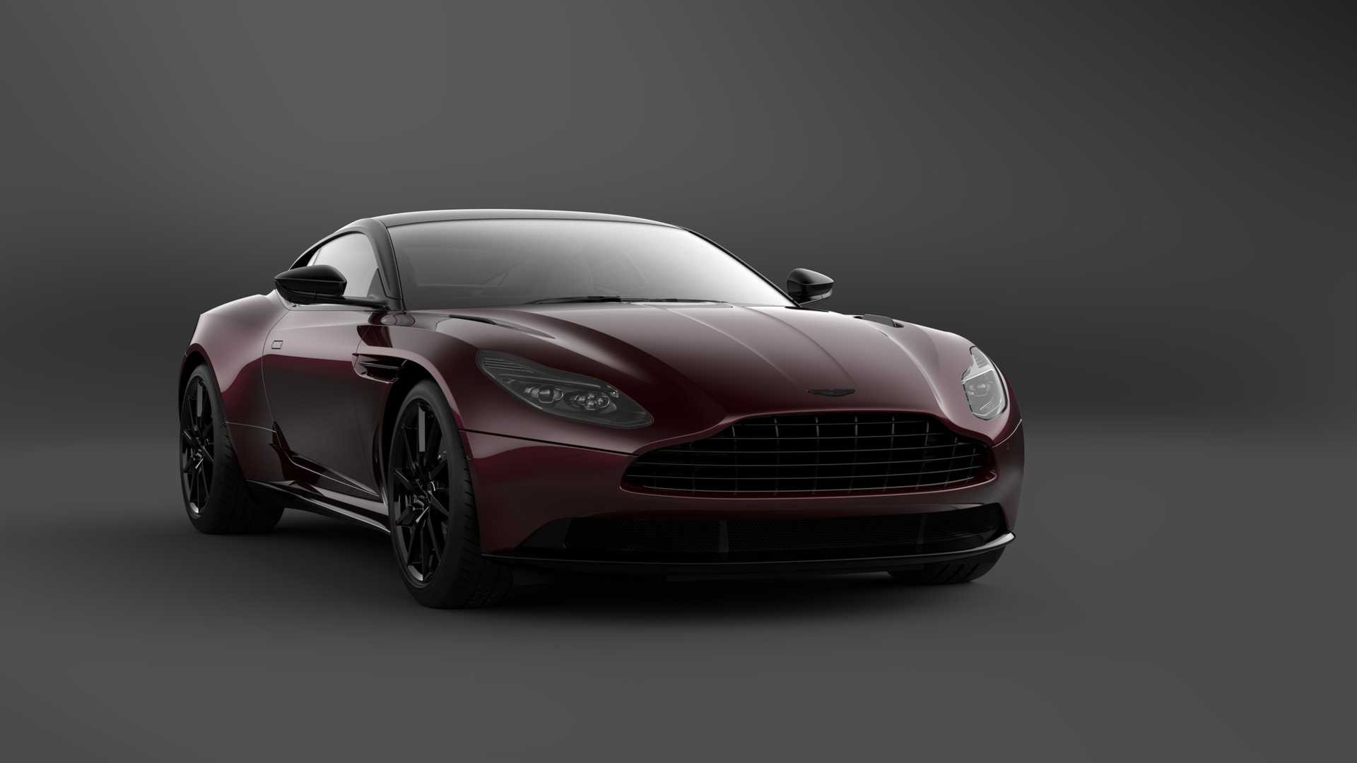 2021-aston-martin-db11-v8-shadow-edition-14.jpg