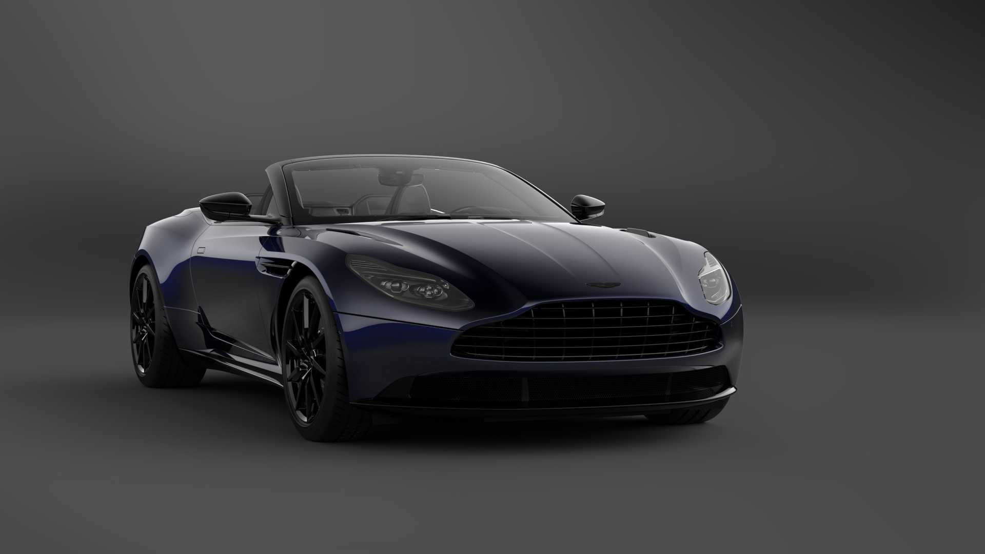 2021-aston-martin-db11-v8-shadow-edition-8.jpg