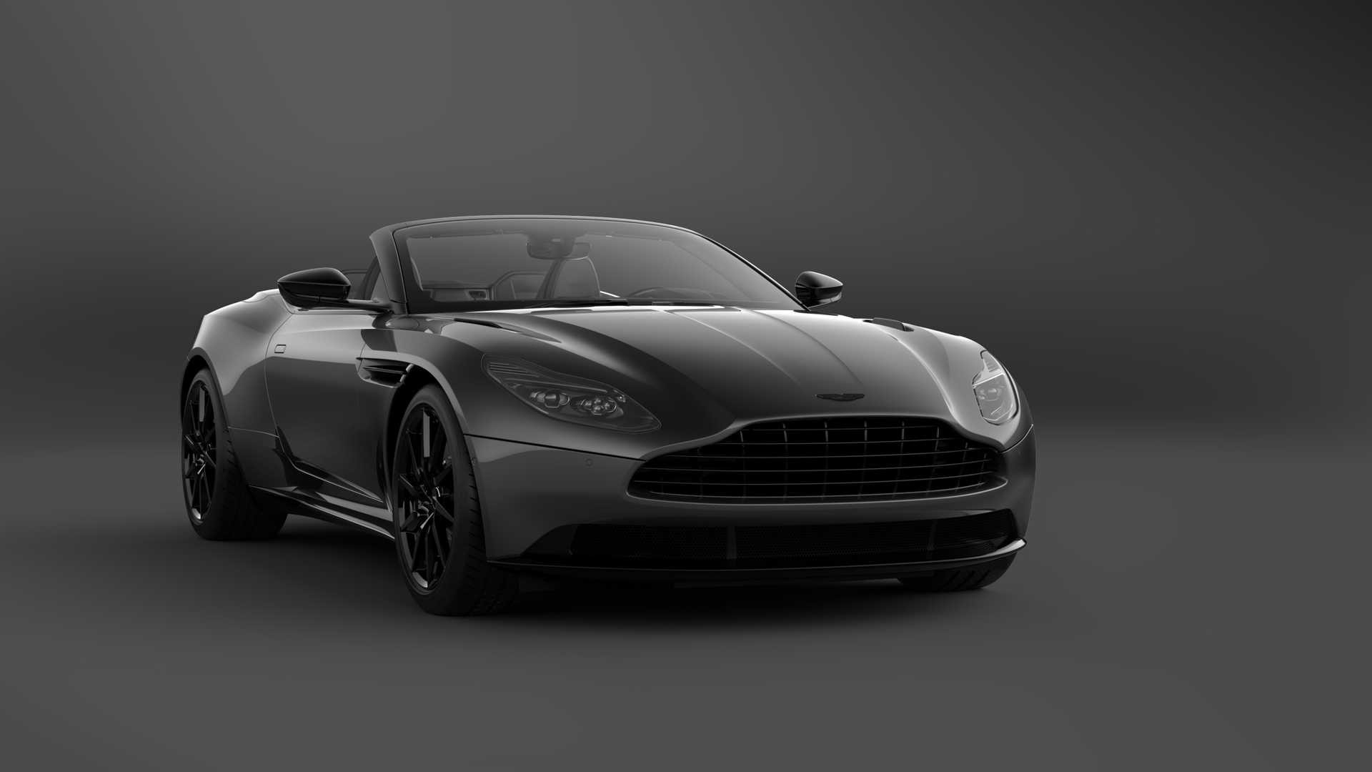 2021-aston-martin-db11-v8-shadow-edition-4.jpg