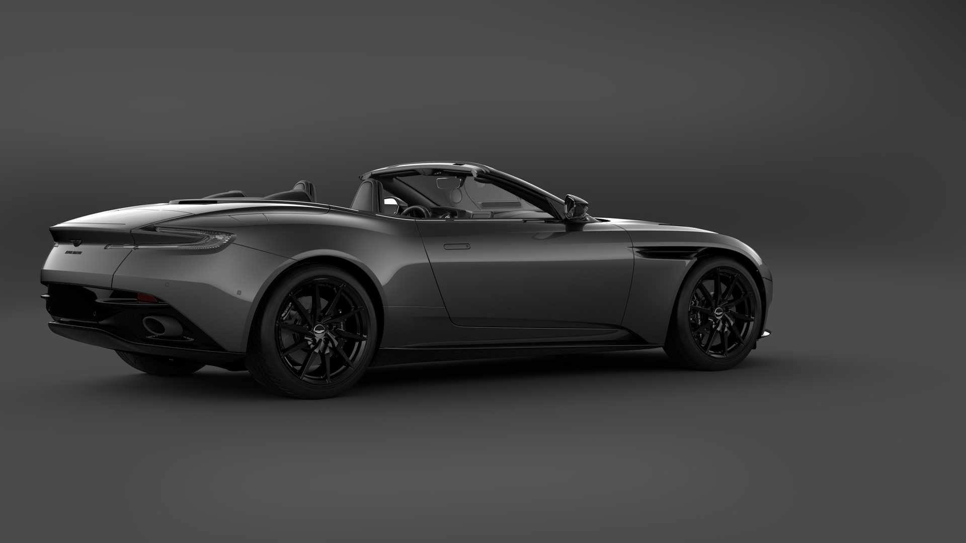 2021-aston-martin-db11-v8-shadow-edition-5.jpg