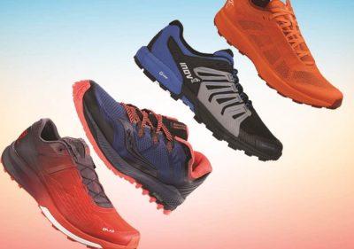 Cách chọn giày thể thao phù hợp cho nam giới
