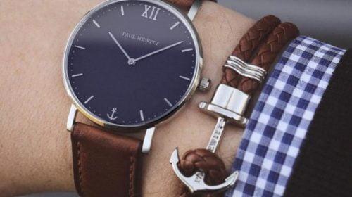Cách sử dụng đồng hồ