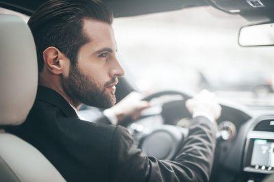 10 điều đàn ông cần thay đổi khi bước sang tuổi 30