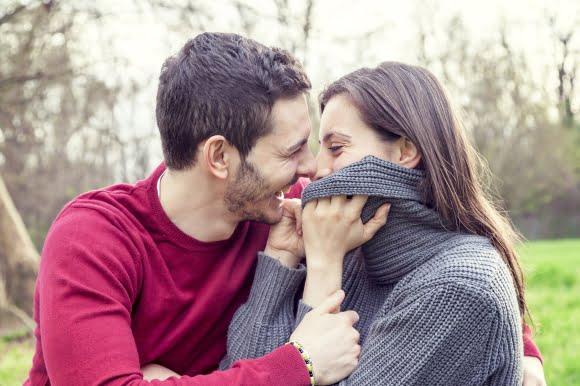 thế nào là người chồng tốt