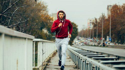 Những thói quen tốt vào buổi sáng giúp bạn thành công