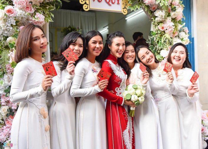 Hoàng Oanh – Hoàng Yến Chibi