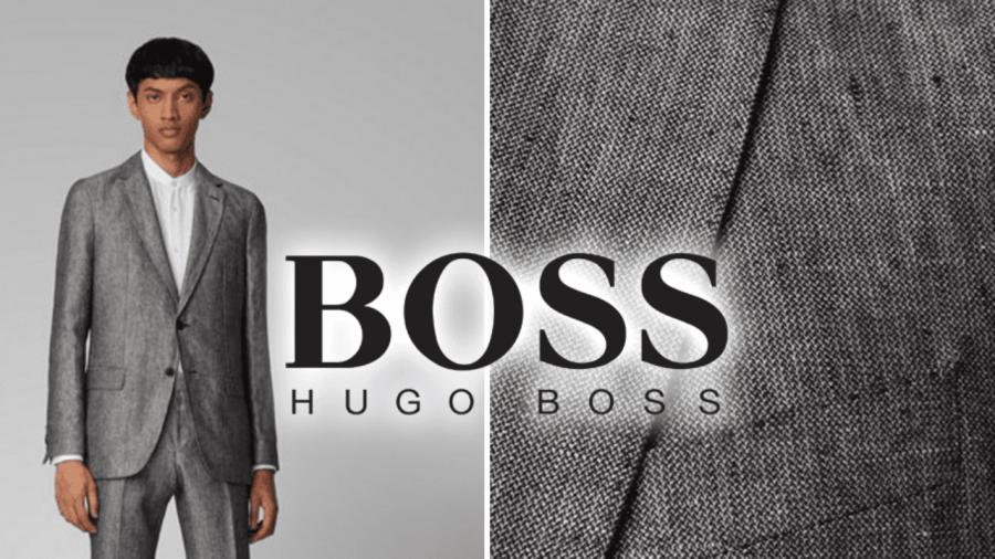 Hugo-Boss-TotallyVeganBuzz
