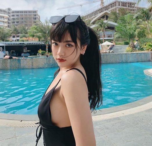 Nguyễn Ngọc Bảo Hân