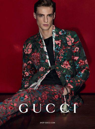 Thuong hieu Gucci