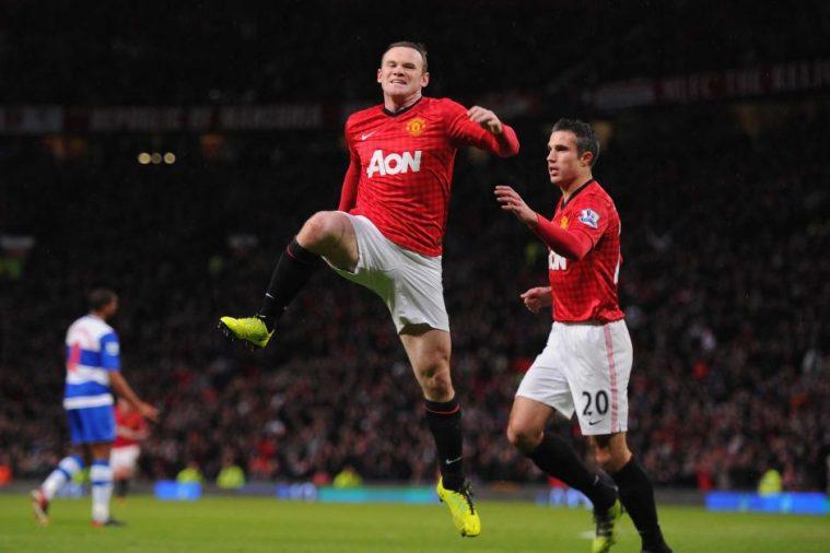 Wayne-Rooney-MU