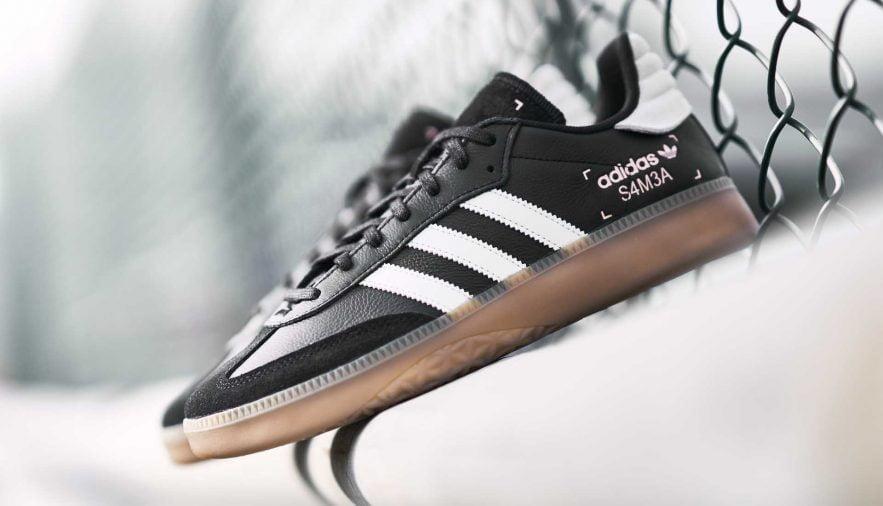 adidas-samba-blk-white
