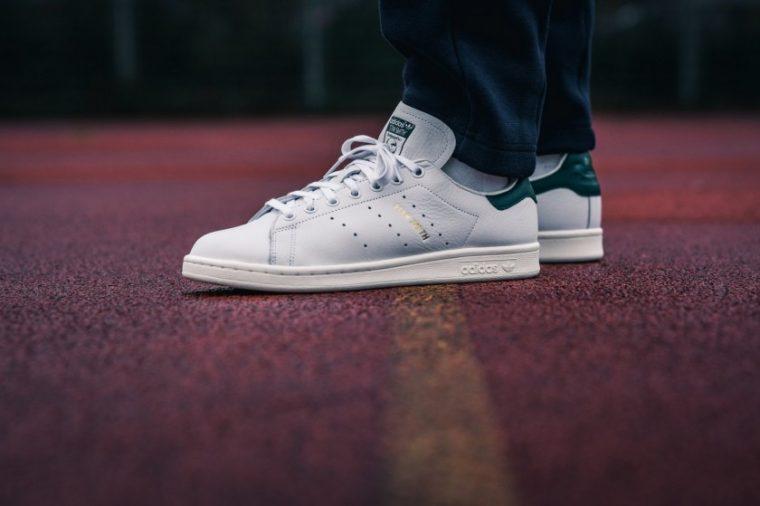 adidas-stan-smith-white