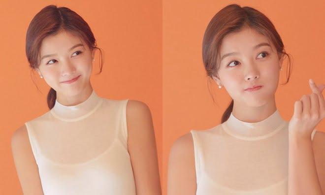 anh_kim_yoo_jung
