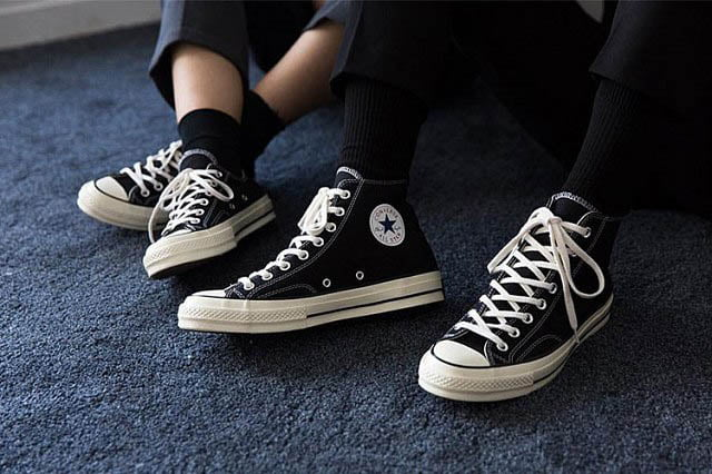 converse-chuck-taylor-all-star-1970s
