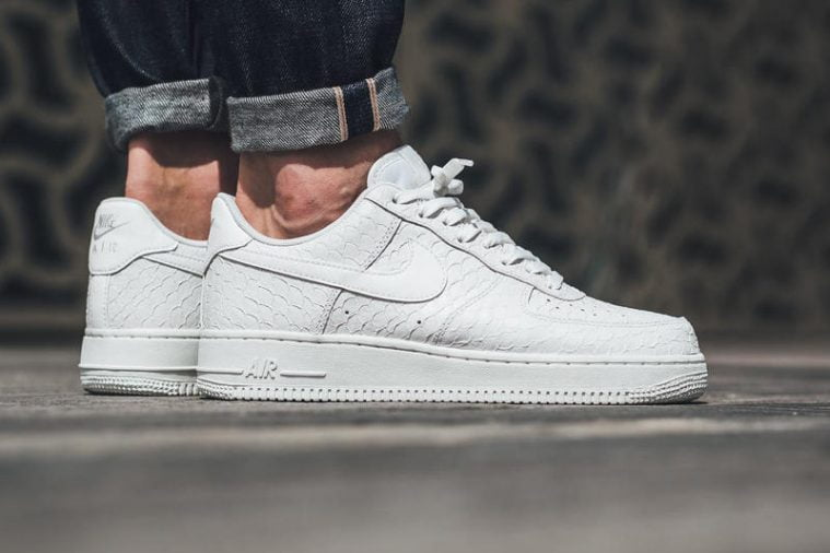 giay Nike Air Force 1