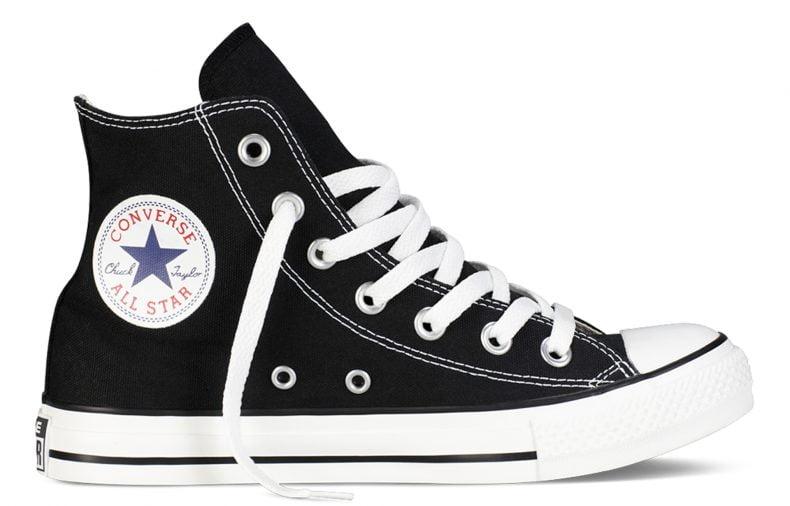 giay sneaker converse-chuck-taylor-all-star-1970s