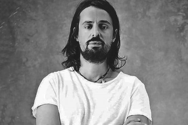 gucci-alessandro-michele-its-new-creative-director