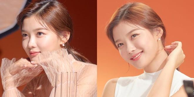 kim_yoo_jung