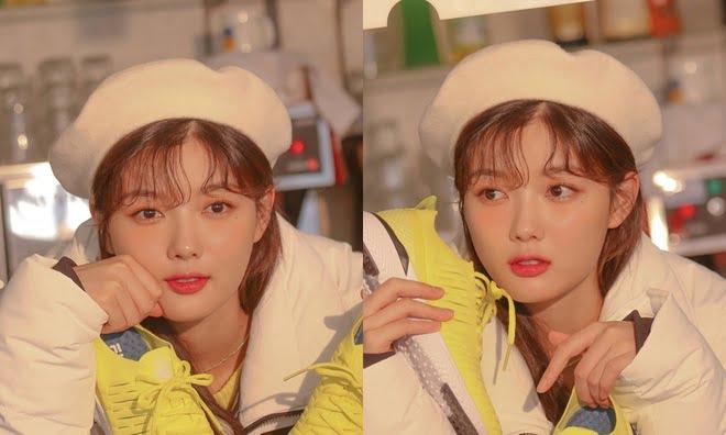 kim_yoo_jung_han_quoc