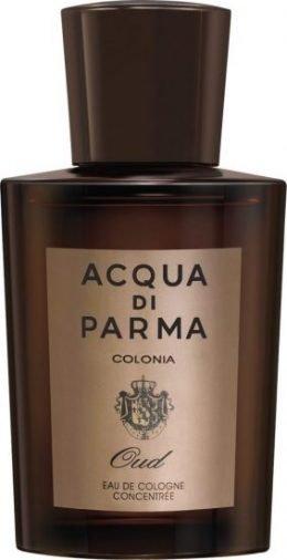 nuoc hoa nam Acqua Di Parma Colonia Oud Eau de Cologne Concentrée