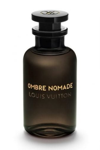 nuoc hoa nam Louis Vuitton Nomade
