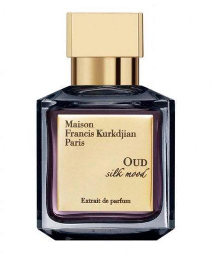 nuoc hoa nam Maison Francis Kurkdjian Oud Silk Mood Ext Eo de Parfum