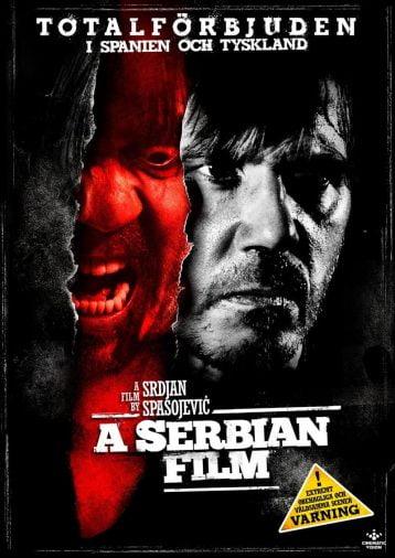 phim a-serbian-film