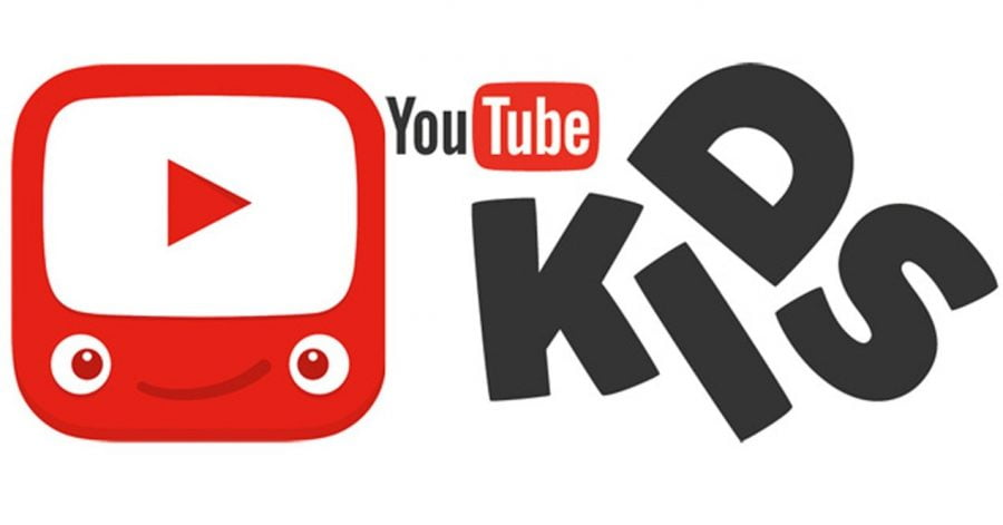 10 kenh youtube cho tre giai tri va hoc tieng anh hieu qua