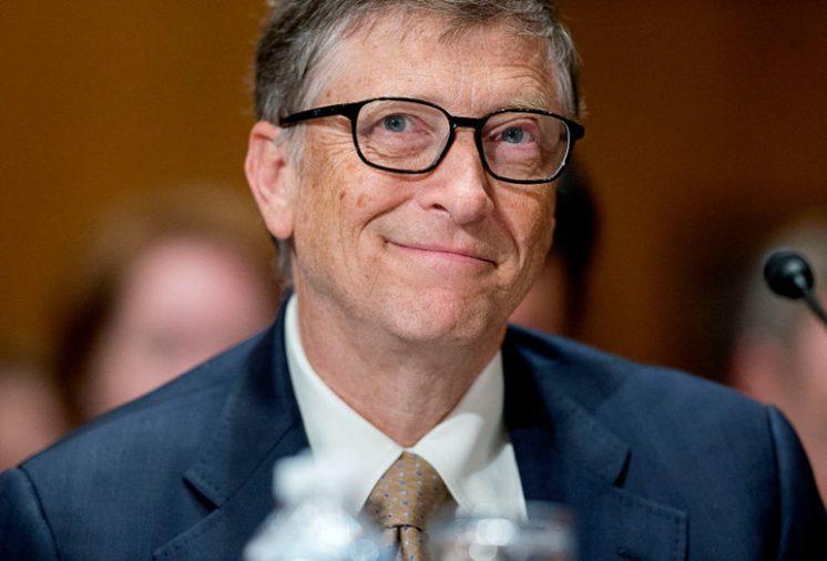 Bill-Gates-covid-19