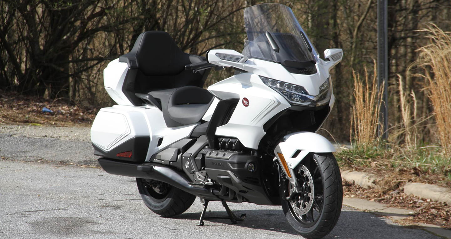 honda-goldwing-2020