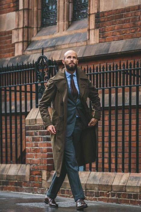 ao-khoac-Trench-coat
