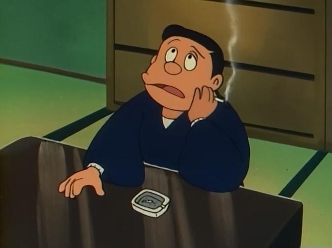 nobi-nobisuke-nobita-dereamon