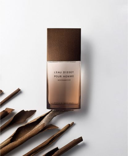 nuoc hoa Issey Miyake L'eau D'issey Pour Homme Wood & Wood
