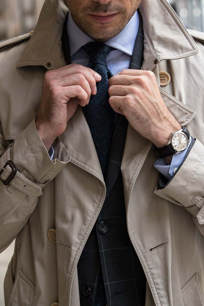 trench-coat-burberry