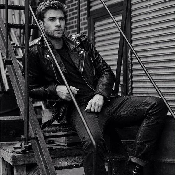 Liam-Hemsworth-Diesel