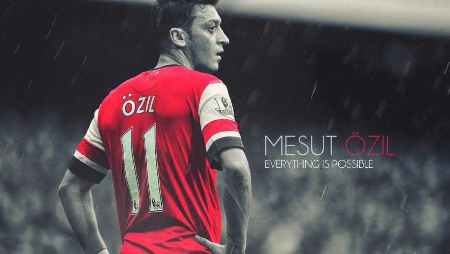 Mesut-Ozil-so-10-co-dien