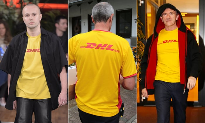 ao-phong-Vetements-dhl