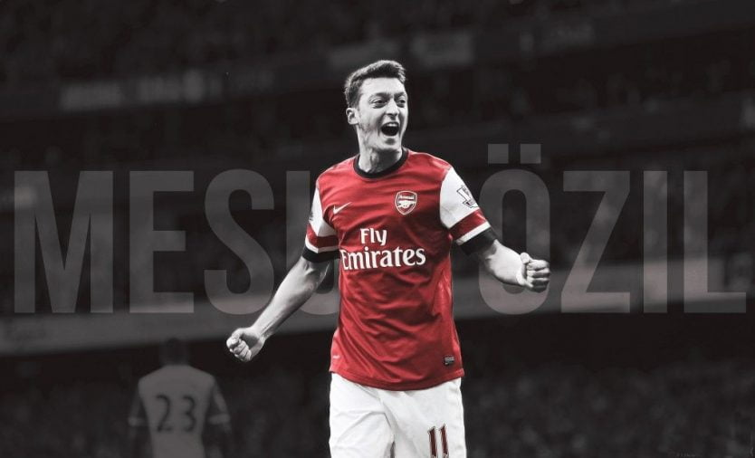 bai-viet-ve-Mesut-Ozil-so-10-co-dien