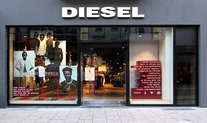 diesel-store