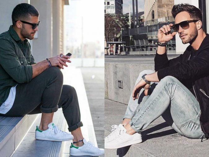 giay-sneakers-trang-nam-dep
