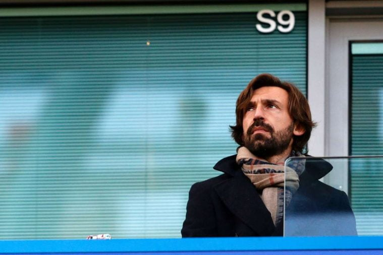 pirlo quy ong lich lam
